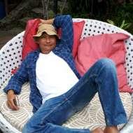 Amboy Dul